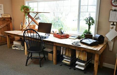 bureau udes environnement bureau en bois respectueux de l 39 environnement