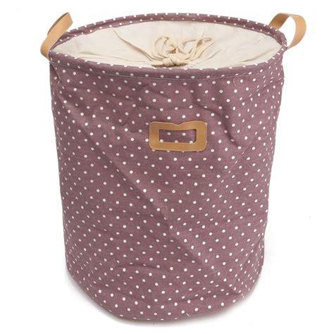 sac de rangement jouet 1pcs panier 224 linge 224 laver pliable lavage sac rangement stockage v 234 tement jouet ebay
