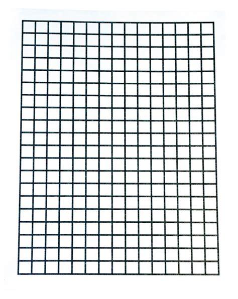 printable graph paper   squares printable  degree