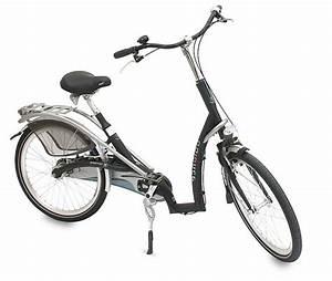 Senioren Dreirad Gebraucht : fietsen nieuwe van raam dv mobility ~ Kayakingforconservation.com Haus und Dekorationen