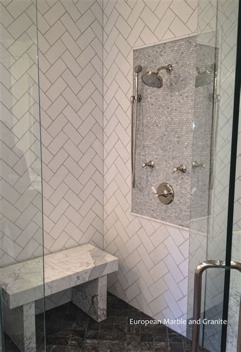 30 best images about bathrooms on porcelain tiles fireplaces and carrara