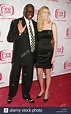 Jimmie Walker and Ann Coulter 5th Annual TV Land Awards ...