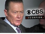 'Scorpion' Actor Sues Robert Patrick, Producers for ...