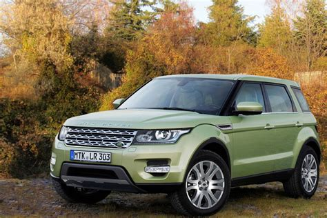 new land rover freelander 2015 pictures and details auto express
