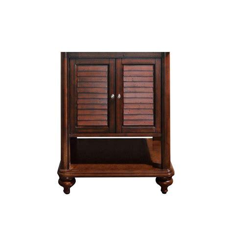 24 x 21 vanity cabinet design house wyndham 24 in w x 21 in d unassembled