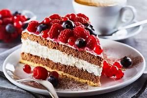 Kaffee Und Kuchen Bilder Kostenlos : backen mit blog ~ Cokemachineaccidents.com Haus und Dekorationen