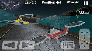 Aircraft Race Android Game