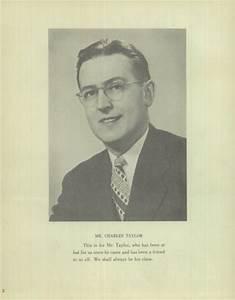 Explore 1948 Horace Greeley High School Yearbook ...