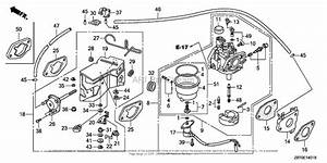 Honda Engines Gx340rt2 Vwc Engine  Tha  Vin  Gcbet