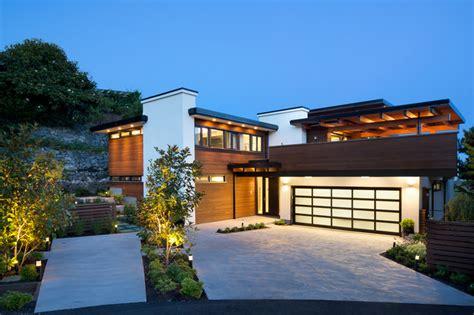 modern bathroom tile design ideas coast modern renovation contemporary exterior