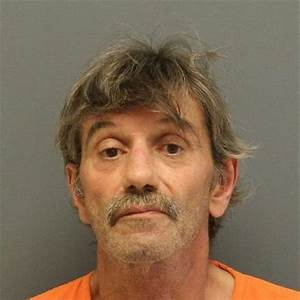 Police: Newport News man arrested, accused of stabbing ...