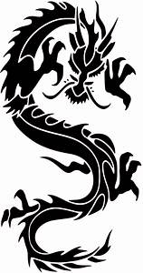 Chinese Dragon Wall Painting by pjhiggins1965 on DeviantArt