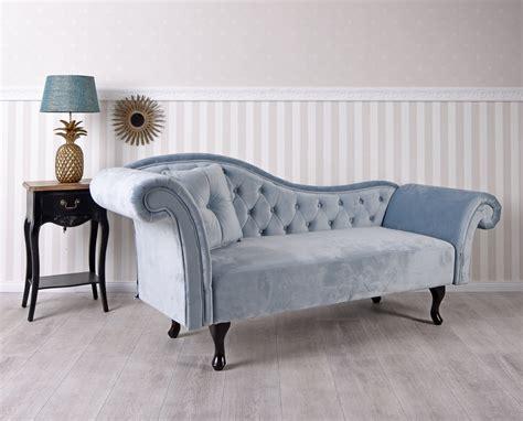 sofa samt grün samt sofa chaieselonque ottomane polstersofa liege polstercouch ebay