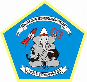 Sekolah Tinggi Teknologi Angkatan Laut