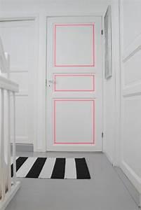 Le Poignet De La Porte : astuces pour customiser vos portes fabricant de portes d ~ Dailycaller-alerts.com Idées de Décoration