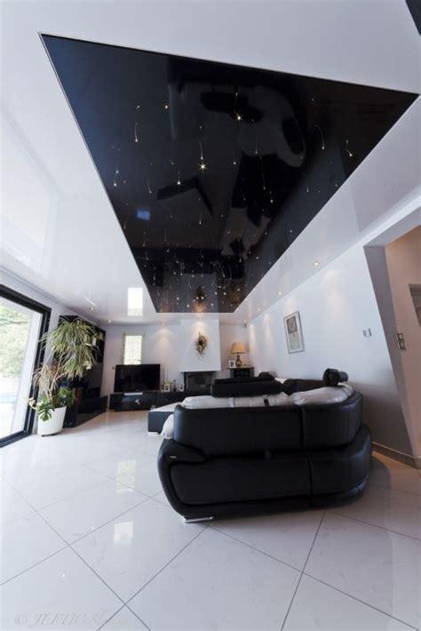 etoile chambre plafond plafond chambre etoile projecteur d 39 toiles au plafond