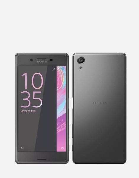 Sony Mobile Phone by Sony Mobile Phones Prices In Sri Lanka Best Sony Mobile