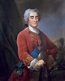 Augustus II the Strong - Wikiwand