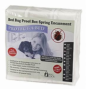 box spring encasement twin xl With bed bug encasement reviews