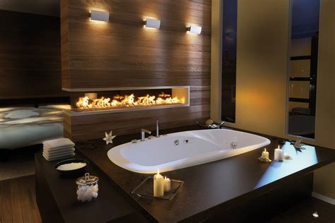 awesome bathrooms beautiful bathroom ideas from pearl baths
