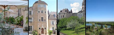 chambres d hotes bourgogne sud la tour du trésorier à tournus chambres et maison d