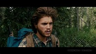 Into the Wild movie (and book) Review - YouTube