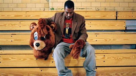 kanye west wallpapers   wallpapers