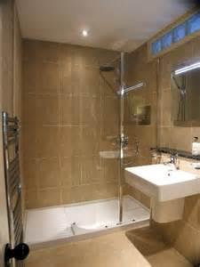 ensuite bathroom renovation ideas gallery shower rooms