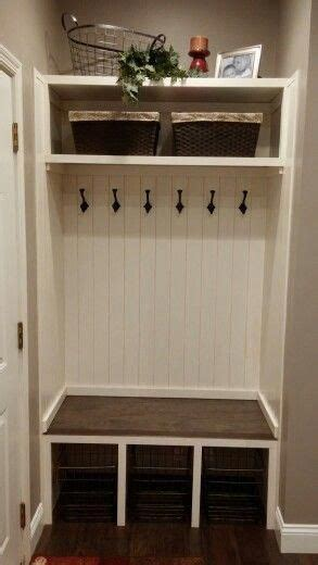 mudroom ideas laundry room design front closet mudroom