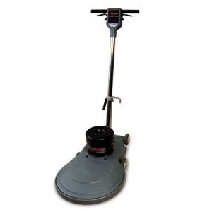 High Speed Floor Buffer 2000 Rpm by Betco Crewman 2000 20 Inch 2000 Rpm Electric High