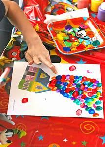 free disney up printable craft idea raising whasians