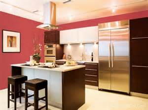 kitchen wall paint ideas pictures kitchen color ideas for kitchen walls kitchen decor ideas pictures of kitchens wall