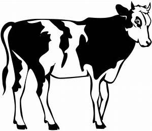 Cattle 20clip 20art