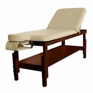 Table Massage Occasion : tables de massage tables de soins en rhone alpes occasion ou destockage toutes les annonces ~ Medecine-chirurgie-esthetiques.com Avis de Voitures