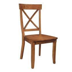kitchen furniture for sale kitchen chairs for sale kitchen design photos