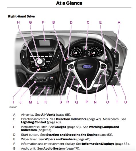ford  max owners manual zofti  downloads