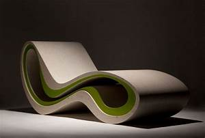 Some, Incredible, Designs, Of, Innovative, Modern, Furniture