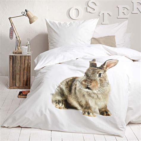Mit Dieser Bettwäsche Kommt Osterlaune Auf #impressionen