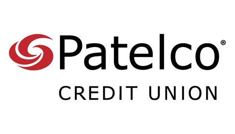 patelco credit union 41 reviews banks credit unions