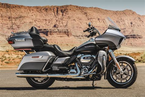Harley Davidson Road Glide Ultra by New 2017 Harley Davidson Road Glide 174 Ultra Motorcycles In