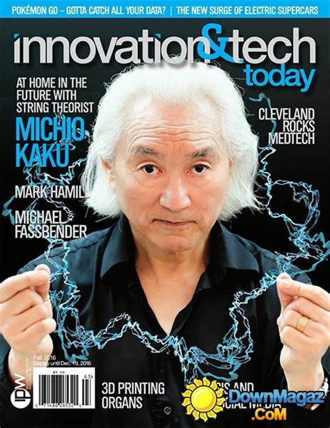 Innovation & Tech Today - Fall 2016 » Download PDF ...