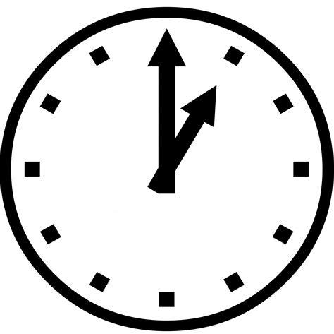 Clock Icon Free Stock Photo  Public Domain Pictures. Blue Sky Img Promo Code Birth Control Benefits. Pest Control Asheville Nc Tesla Ticker Symbol. How Much Do Windows Cost Mutual Funds For Ira. Best Place To Trade Penny Stocks. Dawson Institute Of Photography. Scholarships Middle School Us Debt Solutions. Third Street Music School Home Security Ideas. Blue Ribbon Carpet Cleaning Help Desk Agent
