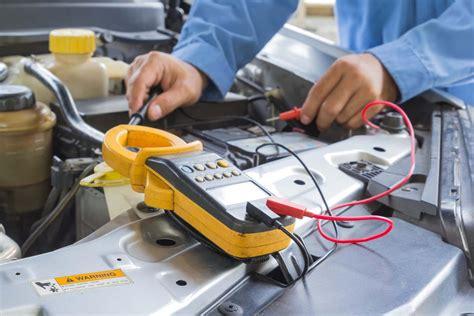 car electrical repair south miami kendall coral gables