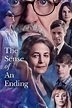 The Sense of An Ending Movie (2017) | Reviews, Cast ...