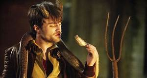 'Horns' Review: 10 Things You Should Know About Daniel ...
