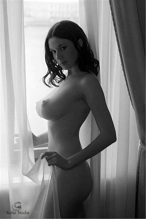 Porn Stars With Upward Pointing Quot Sweet Potato Quot Tits Porn Fan Community Forum