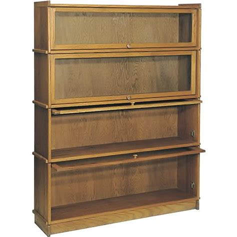 Lawyers Bookcase Plans - lawyer s bookcase plans grizzly industrial