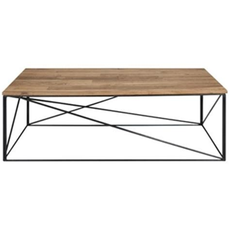 Freedom Furniture  Maze Coffee Table Auction (0029