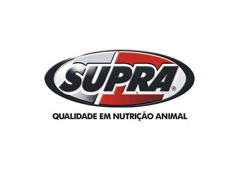 toyota supra logo supra logo wallpaper 2015 best auto reviews