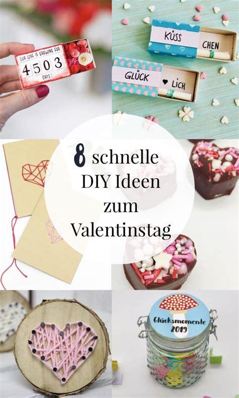 Männer Geschenk Ideen by Valentinsgeschenk M 227 164 Nner Canhovip